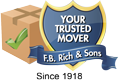 Your Trusted Mover